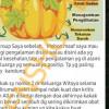 [HOAKS atau FAKTA]: Labu Kuning yang Dikukus Ternyata Mampu Sembuhkan COVID-19