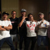 Shaggydog Rombak Ulang Lagu 'Di Sayidan' Jadi Lebih Hidup