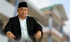 Kiai Asep Bantah Rommy Soal Rekomendasi Posisi Kepala Kanwil Depag Jatim