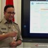 Anies Usulkan Ancol Jadi Lokasi Penyelenggaraan Hari Pers Nasional 2021