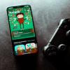 Sony Akan Hadirkan Game-Game Populer PlayStation untuk Smartphone