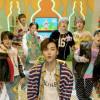 Siap-Siap, NCT Dream hingga Para 'Rookie' akan Comeback
