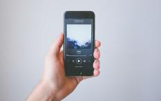 Spotify dan Facebook Luncurkan Miniplayer