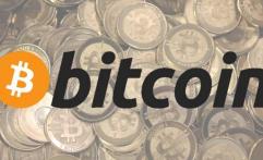 Bitcoin Marak, Begini Saran Satgas Waspada Investasi