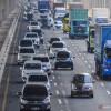 Batasi Mobilitas Warga, Jasa Marga Sekat 11 Tol Hingga 20 Juli