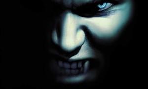Vampir Memang Penderita Kelainan Darah