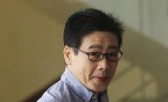 Batal Diperiksa, Pengusaha Batu Bara Samin Tan Minta Jadwal Ulang ke KPK