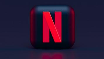 Fitur Ini Memudahkan Kamu Pilih Tayangan Baru Favorit di Netflix