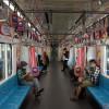 Perkantoran di Jakarta Dibuka, Penumpang MRT Naik 6 Kali Lipat