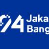 Ondel-Ondel Underwater Meriahkan HUT ke-494 DKI Jakarta