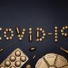 Anak Buah Anies Prediksi Berakhirya Pandemi COVID-19, Kapan Ya?