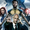 Marvel Kembangkan Film X-Men Berjudul 'The Mutants'