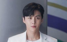 Perankan Han Ji Pyeong, Kim Seon Ho: Saya Tidak Menyangka Bisa Seheboh ini