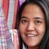 Sineas Myanmar Ma Aeint Hilang, Ditangkap Tentara