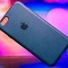 Lagi, Apple Digugat karena iPhone Lemot