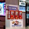 9GAG x K11 Buka Museum Meme Pertama di Dunia