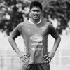 Badak Lampung FC: Selamat Jalan Daryono, Engkau akan Selalu Kami Kenang