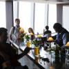 Inggris Bangkitkan kembali Skena Restoran di tengah Pandemi