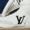 Sepatu Ramah Lingkungan dari Louis Vuitton