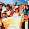 Komunitas Masak Akhir Pekan: Pentingnya Menjaga Kelestarian Kuliner Indonesia