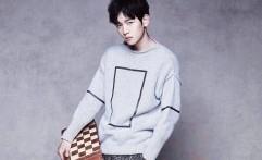 10 Fakta Unik Baekhyun EXO yang Wajib Kamu Tahu