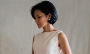 Kenalan dengan Arini Subianto, Wanita Terkaya di Indonesia dengan Harta Rp 11 Triliun