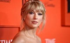 Beberapa Hal Termahal yang Dimiliki Taylor Swift.
