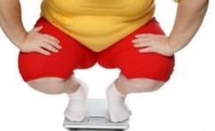 Mitos Seputar Menurunkan Berat Badan