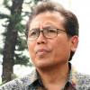 Jokowi Jadikan Survei Rendahnya Kepuasan Masyarakat Jadi Bahan Evaluasi