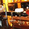 Mengenal 3 Signature Cocktail Empress China Bar