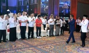 PA212: Indonesia Bisa Bubar 2030 Kalau Jokowi Tidak Evaluasi Diri