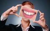 Cara Sederhana Putihkan Gigi, Halau Gigi Kuning