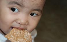 Cara Simpel Cegah Obesitas Pada Anak