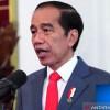 PAN Apresiasi Jokowi Divaksin Pertama: Simbol Benar-benar Aman
