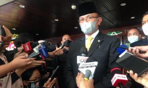 DPR Berikan PR untuk Calon Panglima TNI Baru