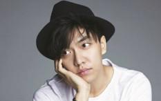 Reaksi Penggemar Ketika Aktor Korea Terpuji Kencani Aktris Kontroversial