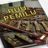 KPPI Bahas RUU Pemilu di Rekernas II