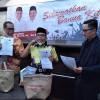 Kubu Denny Indrayana Sebut Putusan DKPP soal Bawaslu Kalsel Aneh