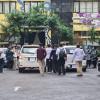 Gelar Rekontruksi, Komnas HAM Belum Simpulkan Kematian 6 Anggota FPI