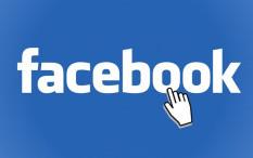 Mungkinkah Facebook Perketat Iklan Politik?