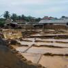 Duh, 1.649 Rumah di Lebak Hanyut Terseret Banjir Bandang