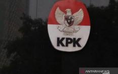 Periksa Tiga Saksi, KPK Dalami Aliran Duit ke Nurhadi dan Menantunya Rezky