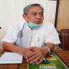 Amien Rais Dirikan Partai Ummat, Ketua DPD PAN Solo tak Halangi Kader yang Mau Gabung