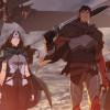 5 Rekomendasi Anime ini Siap Temani Waktu Luangmu