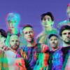 'My Universe', Kolaborasi BTS dan Coldplay, Sold-Out dalam Beberapa Menit