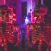 Kenapa Halloween Dirayakan Pada 31 Oktober?