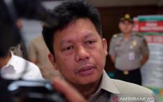 Lemkapi Dorong Polri Tuntaskan Kasus Pemalsuan Label SNI Palsu