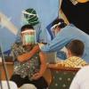 RSPAD Pastikan Penelitian Vaksin Nusantara Akan Ikuti Kaidah Ilmiah
