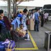 Imbas Larangan Mudik, Pengusaha Bus Harus Kembalikan Uang Penumpang