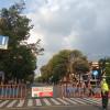 Mobilitas Warga PPKM Darurat Masih Tinggi, Gibran Dukung Penutupan 6 Ruas Jalan